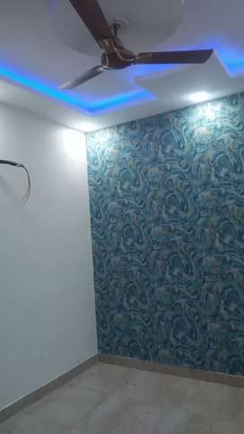 VeRy cheap floor L type floor with lift 3bhk ready to move free hold