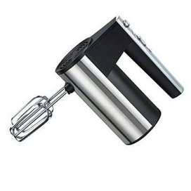 Silver Crest Hand Mixer Heavy Duty