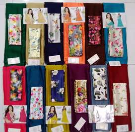 Nandan creations