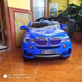 mobil hadiah ulang tahun
