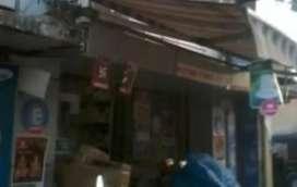 Established Electrical shop from 1972
