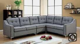 America furniture brand new sofa set sells whole price