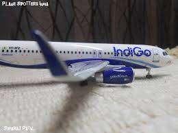 INDIGO AIRLINE Recruitment Ground Staff on roll Job    950 Candidate R