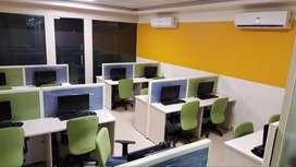 modular workstation manufacturer in trichy