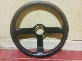 "Stir racing""Nardi"" original made in Italy"
