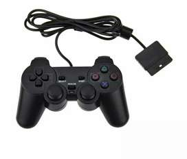 Stik PS2 kabel ready