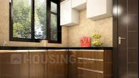 flat in goregaon for selling. 1bhk nr nessco.
