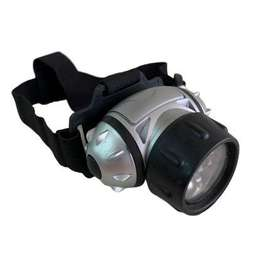 Head Lamp / senter kepala LED