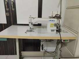 JLIKI Sewing Machine