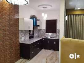 2Room + Lobby In 19.70Lacs With Cash Discount At Kharar Mohali