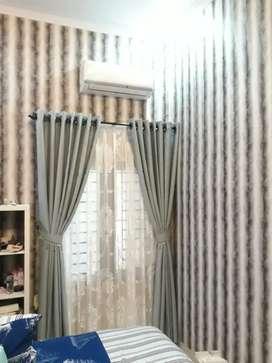 Wallpaper Elite - Gorden - Gordyn Minimalist - So Cool Greatest Design