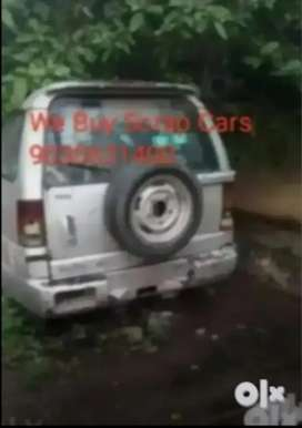 Car/Scrap/Old/Carss/Buyerss
