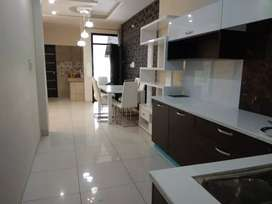 3 BHK Available on Airport Road.