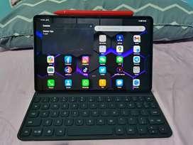 Huawei Matepad Pro Murmer