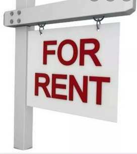 Shop rent available (Serious person only contact)