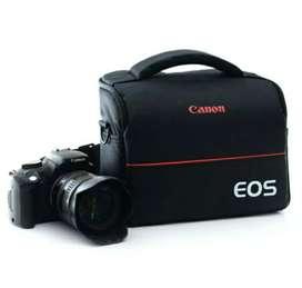 Tas Kamera Dslr TAFFSTUDIO Canon/Nikon