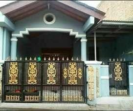 Dijual Cepat Rumah Secondary Siap Huni Di Cibinong Bogor