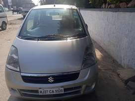 Maruti Suzuki Estilo 2007 Petrol Good Condition