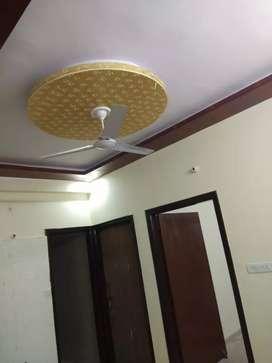 3bhk jda approved luxury flat