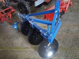 Jual Bajak Piring, bajak parabola Disc Plow AP-l 1LYQ-320