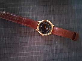 Titan watch fo r men