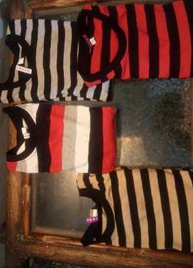 Full sleeves T shirts for 5 -6 yr boy