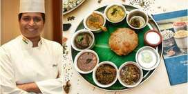 Looking for Experienced South Indian Cook in Bengaluru City