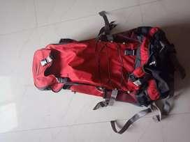 Sports/trekking Bag