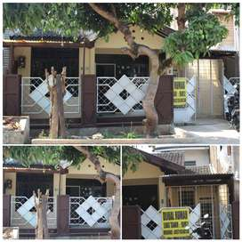 [NEGO] Rumah Minimalis Dua Lantai di Puri Cipageran Indah Cimahi
