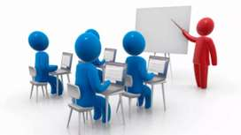 ITI and Diploma candidates required for Jharsuguda Plants