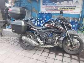 Jual Honda CB 150cc
