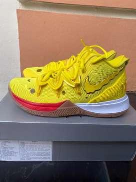 Sepatu Basket Nike Kyrie V