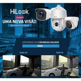 Kamera cctv online Ahd 5Mp Indoor Cam Camera CCTV 5MP