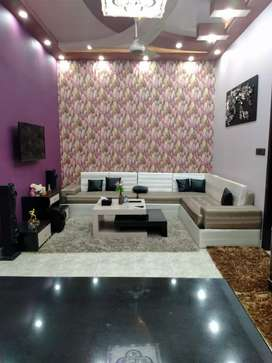 Flat For rent in cheap price