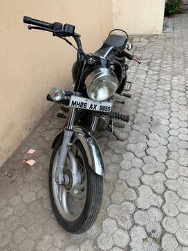 Bullet Electra 350 for sell