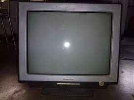 Urgent sell of a fantastic working computer monitor (TFT Screen).