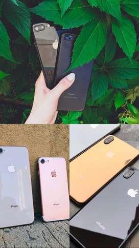 I phone 6, 6s , 7, 7 plus, 8 , 8 plus, xr, x , xs, xs max, 11 , 11 pro