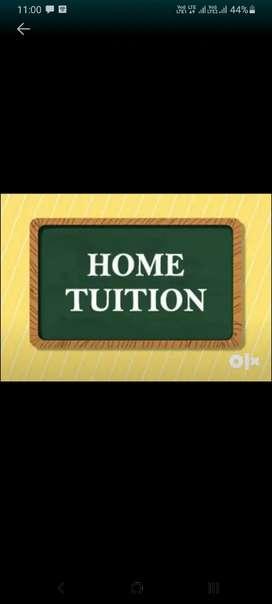 Physics Maths Home Tutions