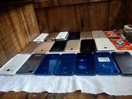 All Brands Mobile Phone Availabile In Wholesale