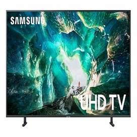 42 inch Samsung (Malaysian) Android Smart LED For Sale
