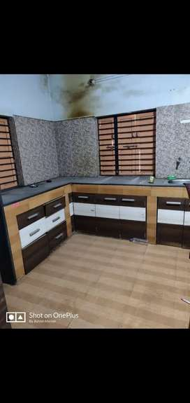 House For Rent Near Urga Dhaba, Urga