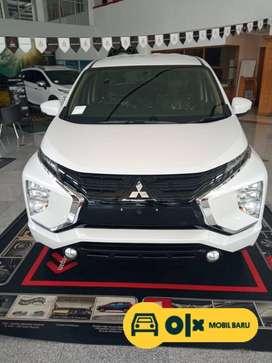 [Mobil Baru] PROMO PPNBM 2021 Mitsubishi Xpander