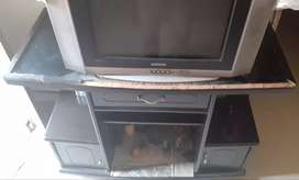 TV stand, Led stand,