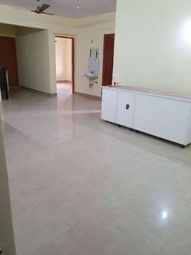 2bhk flat available for lease in Vijaya bank layout