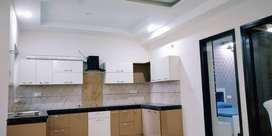 Top class 3bhk Ready To Move with 90% lone facility.