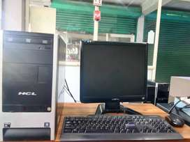 Used Computers Available