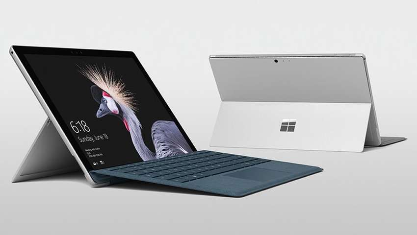 Microsoft Surface Pro 3 Core i5 in Excellent Condition 0