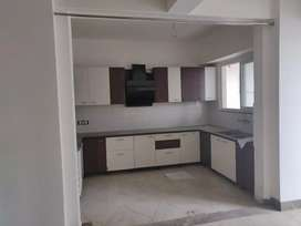2bhk newly constructed flat for sale in civil lines