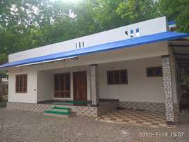 3 bhk house in ten cents