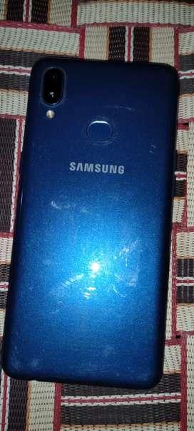 Samsung Galaxy A10s 2/32 GB